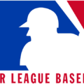 MLB Officially Removes Marijuana From Banned Substances List For Baseball Players